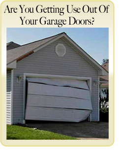 Diversified Door U0027N Gate   Overhead Door Repair, Garage Door Repair, Gate  Repair